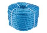 15M x 10mm Polypropylene Rope