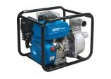 500L/Min 4.8HP Petrol Water Pump (50mm)