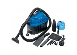 10L 1000W 230V Wet and Dry Vacuum Cleaner