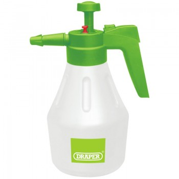 Pressure Sprayer (1.8L)