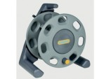 Compact Reel - 30m