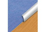 Aluminium Floor Carpet Edge - 30x900mm