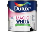 Magic White Silk 2.5L