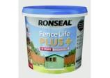 Fence Life Plus 5L - Sage