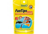 Fun Tips Tablets - 20 Tablets
