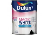 Magic White Matt 5L - Pure Brilliant White