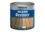 Decking Restorer - 2.5L