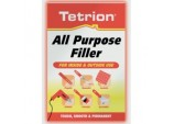 All Purpose Powder Filler - 500g