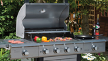 BBQ & Outdoor Heating (5)