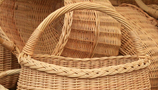 Basketware (2)