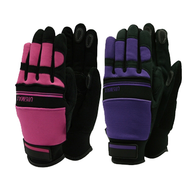 Ultimax Ladies Gloves - Medium – Now Only £10.00