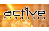 ACTIVE PRODUCTS