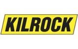 KILROCK