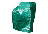 Chair Stack Cover, 60 x 100mm