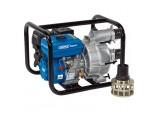 Petrol Trash Water Pump, 750L/Min, 7HP