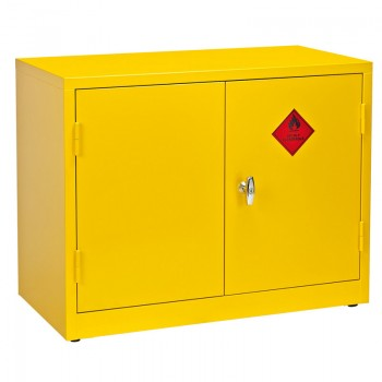 Flammable Storage Cabinet
