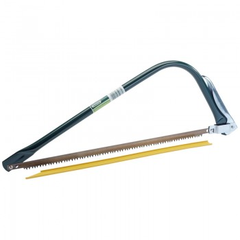 Hardpoint Pruning Saw (530mm)