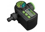 Electronic Ball Valve Water Timer