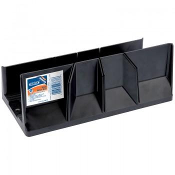 Maxi Mitre Box