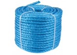 Polypropylene Rope (50M x 10mm)