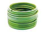 Everflow Green Watering Hose (25m)