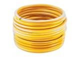 Everflow Yellow Watering Hose (25m)