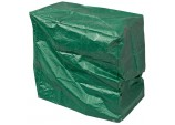 Barbecue Cover, 900 x 600 x 900mm