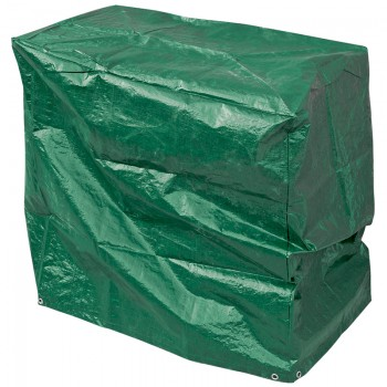 Barbecue Cover (1500 X1000 x 1250mm)