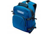 Backpack Cool Bag, 15L