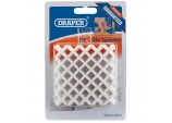Tile Spacers, 2mm (Approx 250)