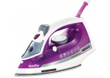 SuperSteam Iron 2200w