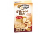 Bread Bags - 8 Pack