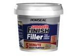5 Minute Lightweight Filler - 290ml Tub