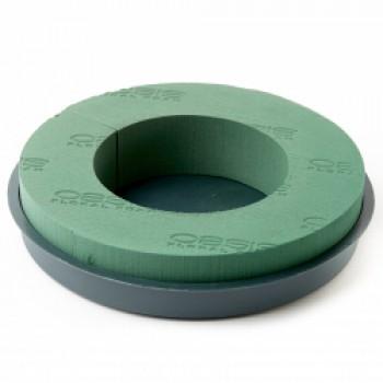 Design Ring - 9