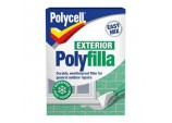 Multi Purpose Exterior Polyfilla - 1.75kg