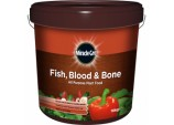 Fish Blood & Bone - 10kg