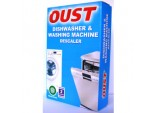 Dishwasher & Washing Machine Descaler