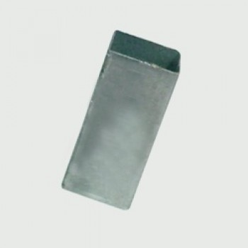 Fence Post Extender - 75x75mm