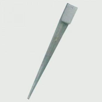 Fence Spike - 50x50x450mm