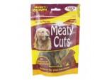 Meaty Cuts - 100g