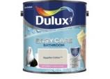 Easycare Bathroom Soft Sheen 2.5L - Egyptian Cotton