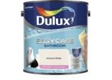 Easycare Bathroom Soft Sheen 2.5L - Almond White