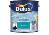 Easycare Bathroom Soft Sheen 2.5L - Teal Touch