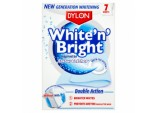 White N Bright 7 Sheet