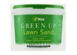 Green Up Lawn Sand - Treats 156m2