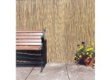 Bamboo Cane Screening - 4m x 2m