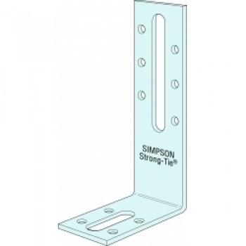 Adjustable Angle Bracket - 70 X 50 X 30