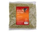 Suet Pellets 500g - Mealworm