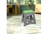Tall Step Stool - Large
