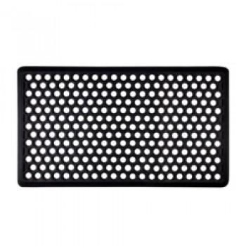 Honeycomb Rubber Mat - 40 x 70cm